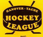 File:Hanover Tache Hockey League.jpg