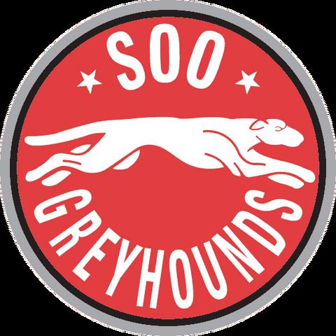 File:Soogreyhounds.png