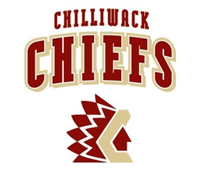 File:Chilliwack Chiefs 2011 logo.jpg