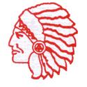 Lakefield Chiefs