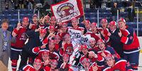 2014-15 NA3HL Season