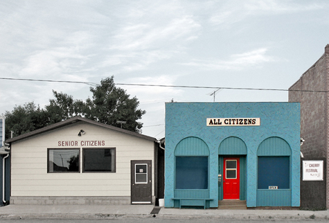 File:Bruno, Saskatchewan.jpg