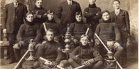 1911-12 OHA Intermediate Playoffs
