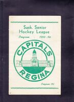 53-54RegCapProgram
