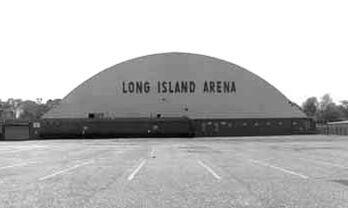 Long Island Arena
