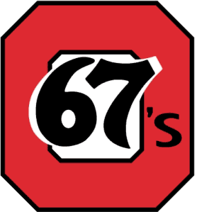 File:Ottawa67sOld.png