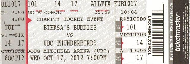 File:2012-UBCvBieksasBuddies-ticket.jpg