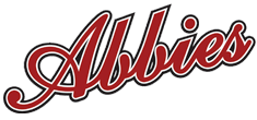 File:Abbies.PNG