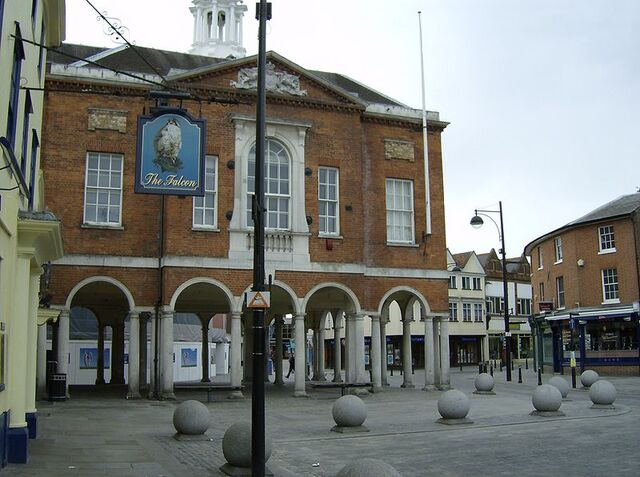 File:High Wycombe.jpg