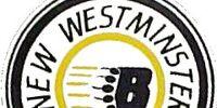 New Westminster Bruins