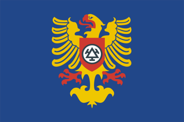 File:Trinec Flag.png