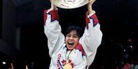 1990 Women's World Ice Hockey Championships