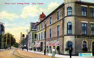 File:Galt, Ontario.jpg
