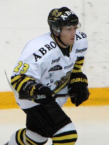 File:Liwing Jonas AIK 2011 1.jpg