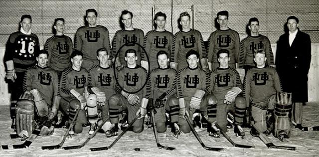 File:1948-49-UNB-team.jpg