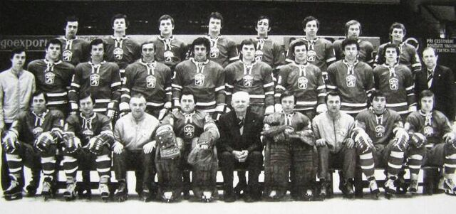 File:1979Czechoslovakia.jpg