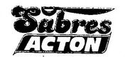 Actonsabres