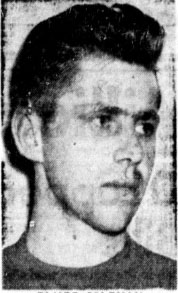 Elmer Coleman