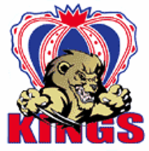 File:Dauphin Kings.png
