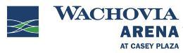 File:WachArenalogo.jpg