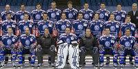 2007–08 German ice hockey league season