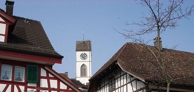 File:Dielsdorf.jpg