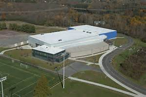 File:SUNY Canton Athletic and Recreation Center.jpg
