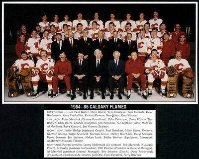 84-85CalFla