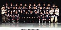 1988–89 Winnipeg Jets season