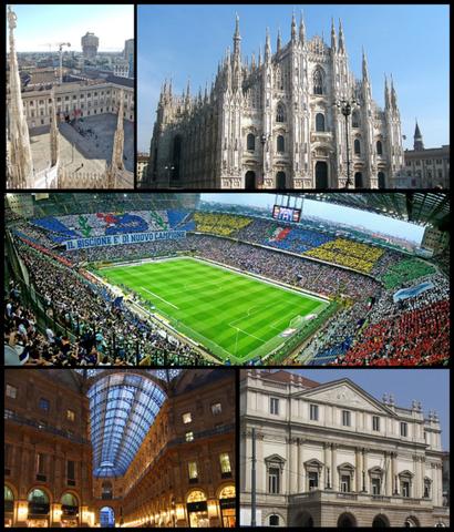 File:Milan.png