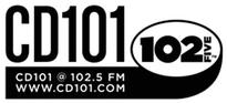 File:WWCD Logo.jpg
