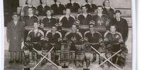 1961-62 Maritimes Senior Playoffs