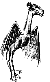 File:Nj devil notgreyscale.png