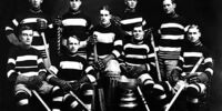 1910–11 Ottawa Hockey Club season