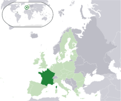 File:250px-Location France EU Europe.png