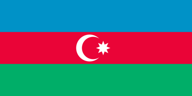 File:Flag of Azerbaijan.png