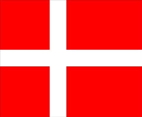 File:Flag of Denmark.jpg