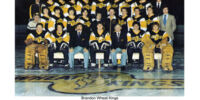 1980–81 WHL season