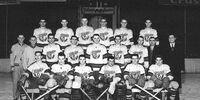 1955-56 WCJHL Season