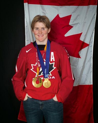 File:Hayley-Wickenheiser.jpg