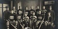 1916-17 Thunder Bay Senior Playoffs