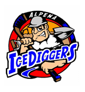 File:AlpenaIceDiggers.PNG