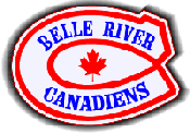File:Belle River Canadiens.png