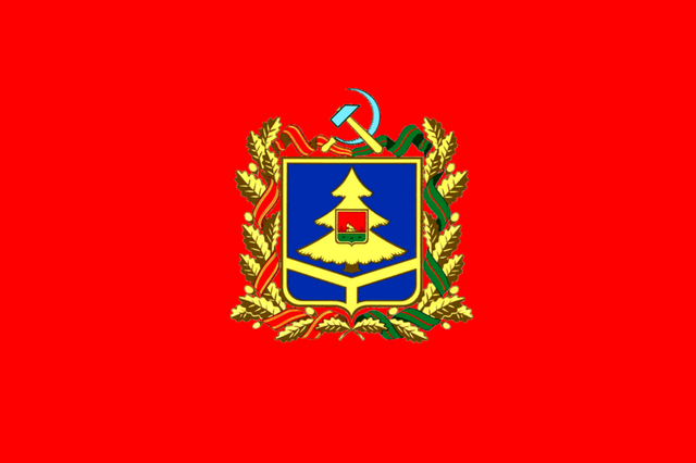 File:Flag of Bryansk Oblast.png