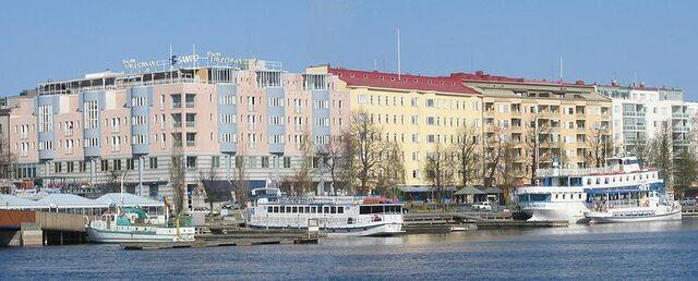 File:Savonlinna.jpg