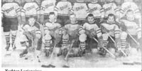 1950-51 Saskatchewan Senior Playoffs