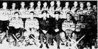 1954-55 OCSL