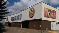 File:Lloydminster Civic Centre.jpg
