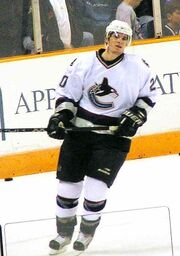 Ryan Kesler2