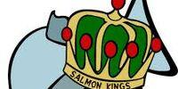 Victoria Salmon Kings